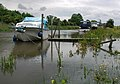 Swinemoor Bank, Beverley - geograph.org.uk - 470124.jpg