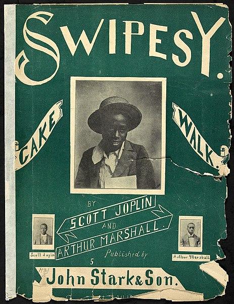 File:Swipesy Cake Walk Scott Joplin Arthur Marshall.jpg