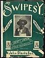 Swipesy Cake Walk Scott Joplin Arthur Marshall.jpg
