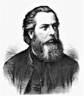 Sydir Vorobkevych 1881 Mukarovsky.png