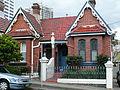 Sydney-home10.JPG