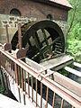 Syke-Barrien Wassermühle Mai-2014 IMG 2594.JPG