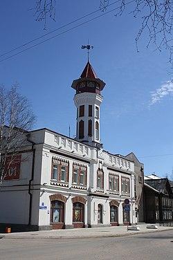 Syktyvkar, Komi Republic, Russia - panoramio (17).jpg