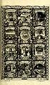 Symbolographia, sive De arte symbolica sermones septem (1702) (14561177519).jpg
