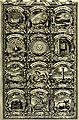 Symbolographia, sive De arte symbolica sermones septem (1702) (14561226517).jpg