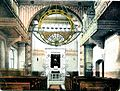 Synagoga hradec kralove interier.jpg