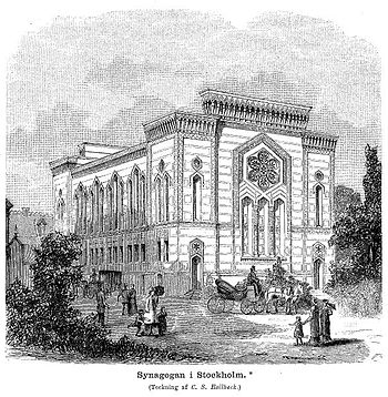 Histoire des juifs en su de wikip dia for Histoire des jardins wikipedia