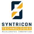 Syntricon logo .png