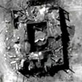 Syrian Reactor After (square).jpg