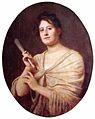 Székely Portrait of Adelin Madarász 1890s.jpg
