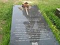 Székely világháborús emlékmű Gyergyószentmiklóson.jpg