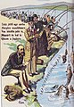 Széll Kálmán postcard.jpg