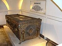 Szczecin sarkofag Boguslawa XIV.jpg