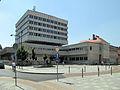 Szombathely városháza.jpg