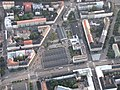 Töölö tram depot from air.JPG