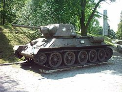 T-34 kal76,2mm RB.jpg