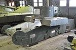T-46 Light Tank (23866892288).jpg