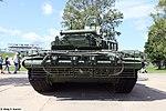 T-72B3mod2016-07.jpg