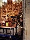 t.t rk kerk cuijk (2)