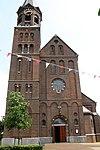 t.t rk kerk overasselt (3)