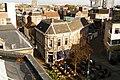 T.T Woon- winkelpand Monumentstraat Tilburg 521185.JPG