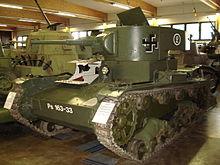 Т-26 — Википедия
