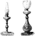 T4- d204 - Fig. 115, 116. — Lampes à pétrole.png