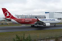 TC-JIZ A330 Turkish ARN.jpg