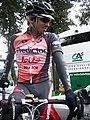 TDP2007 ETAP4 pro-cycling.org (9).jpg