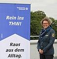 THW-Vizepräsidentin Sabine Lackner.jpg