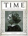 TIMEMagazine10Nov1924.jpg