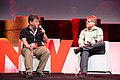 TNW Conference 2013 - Day 2 (8681278290).jpg