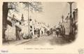 TONKIN - Hanoi - Rue des Changeurs (Hà Nội - Phố Hàng Bạc) - Collection de P. Dieulefils (1903) 01.png