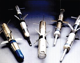 TOW family of missiles.jpg