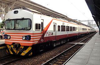 https://upload.wikimedia.org/wikipedia/commons/thumb/8/8f/TRA_EMU1200_at_Taichung_Station_20130807.jpg/320px-TRA_EMU1200_at_Taichung_Station_20130807.jpg