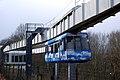 TU-Dortmund-Sued-41-.JPG