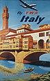 TWA Italy Poster (18857334053).jpg