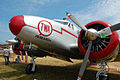 TWA Lockheed 12A 2.jpg