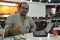 T Vishnu Vardhan - Kolkata 2013-03-14 5532.JPG