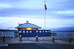 Tacoma, WA — Dash Point Park — 01.jpg