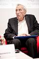 Tadeusz Mazowiecki - Europeana 1989 - Panel Discussion.jpg