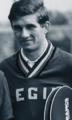 Tadeusz nowicki.png