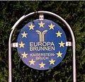 Tafel Europabrunnen.JPG