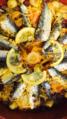 Tagín de sardines al forn (2).png
