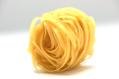 Taglioni profile.png