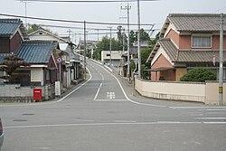 Tahara Station J9 23.jpg