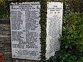Tainach, Kriegerdenkmal, Stadtgemeinde Völkermarkt, Kärnten 02.jpg