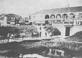 Taipei Station in 1890.jpg