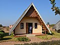 Taitana Lodge (Nyimba).jpg