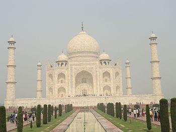 Taj Mahal,Agra,India 08.jpg